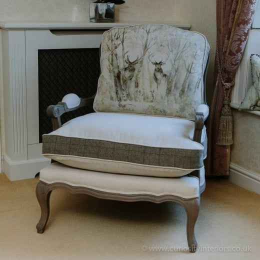 Voyage Maison Florence Chair