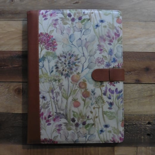 Voyage Maison Hedgerow Organiser