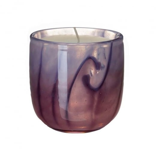 Voyage Maison Hydra Amethyst Scented Candle