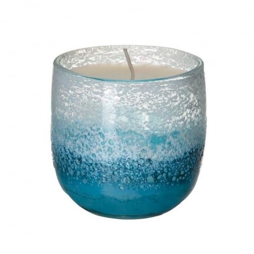 Voyage Maison Khione Frost Scented Candle