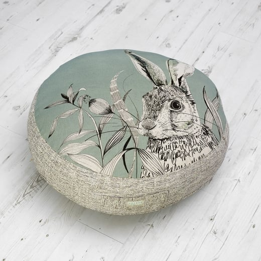 Voyage Maison Lapin Medium Floor Cushion