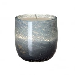 Mercury Onyx Scented Candle