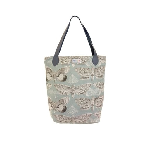 Voyage Maison Nocturnal Shopper Bag