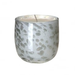 Opal Moon Scented Candle