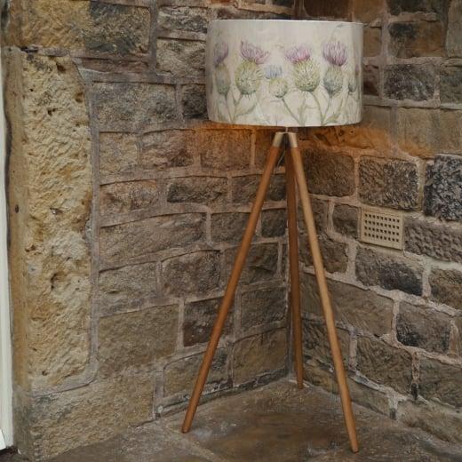 Maison Standard Lamp