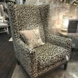 Voyage Maison Thea Wing Chair