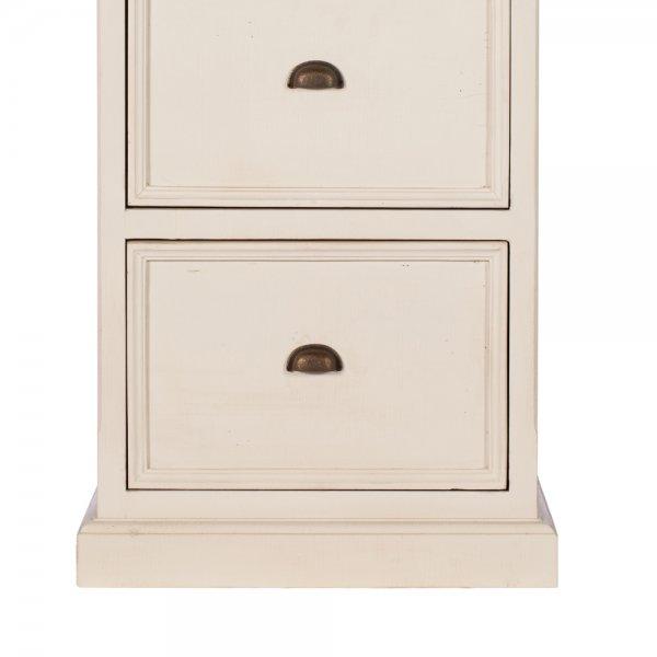 Watson 3 Drawer Filing Cabinet