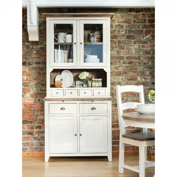Watson Narrow Sideboard Dresser Top