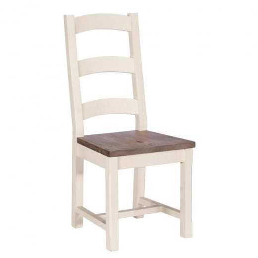 Watson Wooden Dining Chair