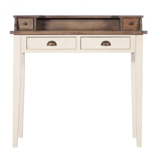 Watson Writing Desk