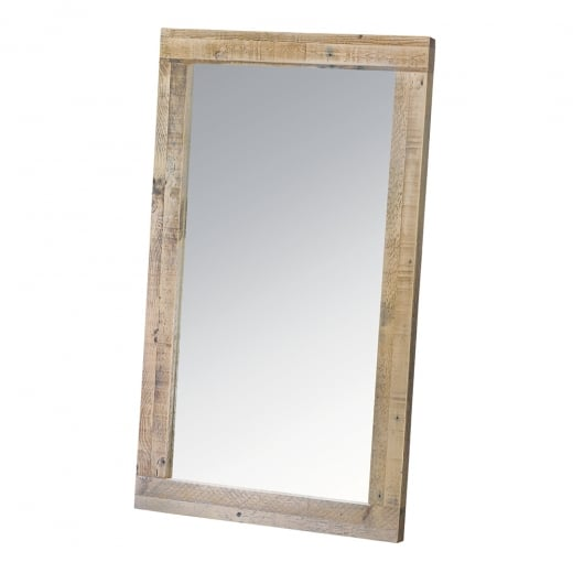 Woodland Wall Mirror